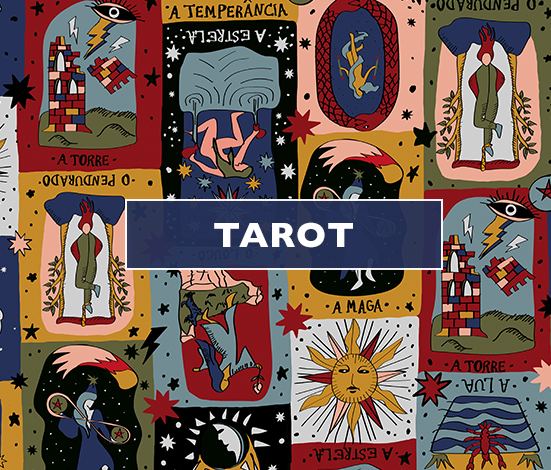 banner-slide duplo - estampas - Tarot - mobile