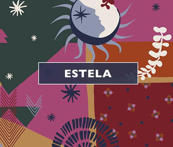 banner-slide duplo - estampas - Estela - mobile