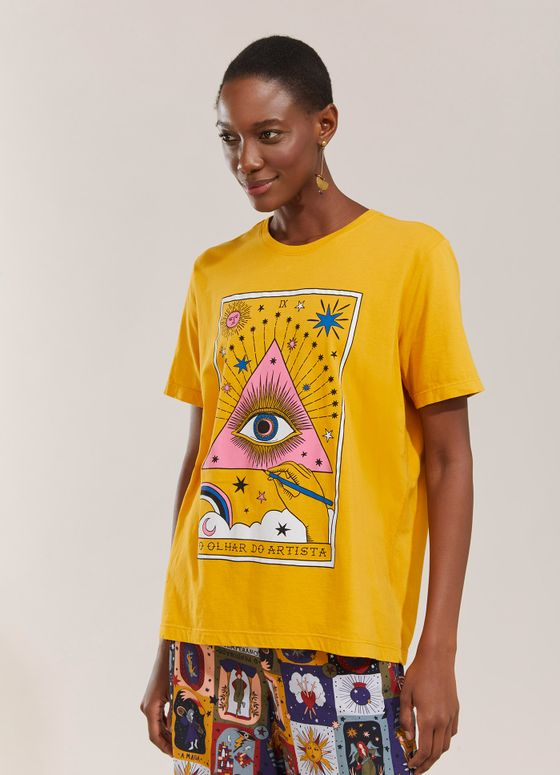 526941_3745_1_M_T-SHIRT-BOYFRIEND-OLHAR-DO-ARTISTA