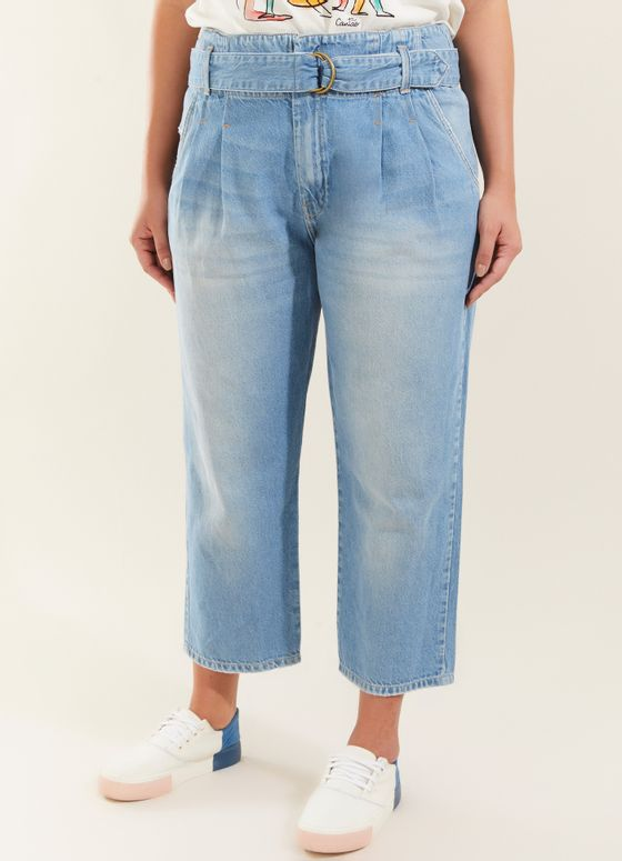527560_0349_1_M_CALCA-JEANS-A-SEMI-BAGGY-CLOCHARD-78