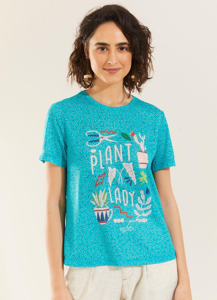 527565_1146_1_M_T-SHIRT-SLIM-PLANT-LADY
