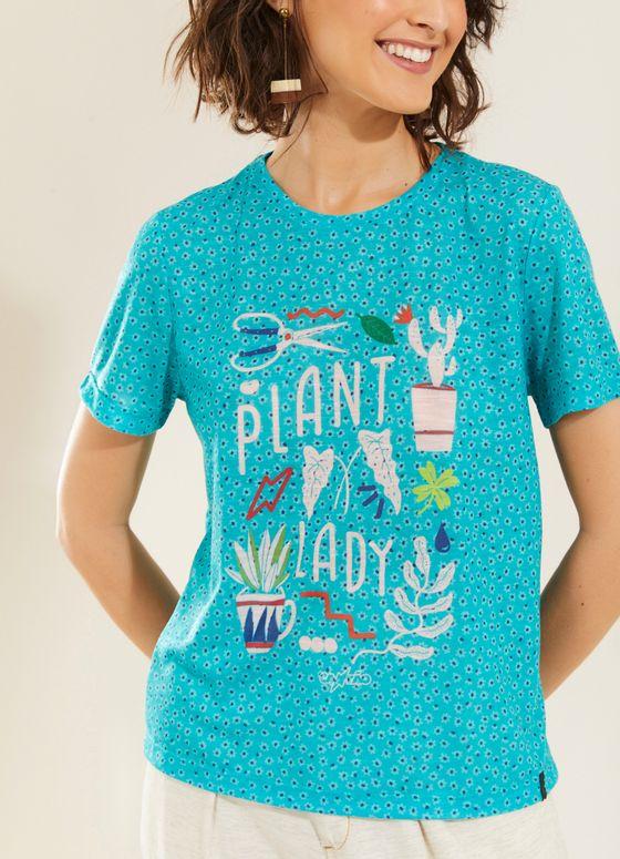 527565_1146_2_M_T-SHIRT-SLIM-PLANT-LADY