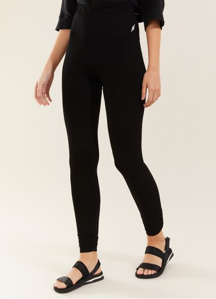 527908_021_1_M301_CALCA-LEGGING-BASIC-DANCA