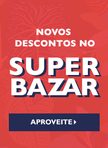 superbazar