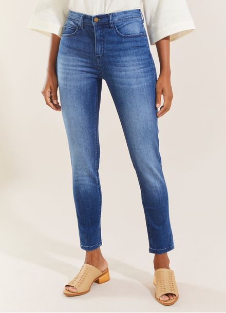 526900_3172_1_M30_CALCA-JEANS-I-SKINNY-COMFORT-PUSH-UP-77M