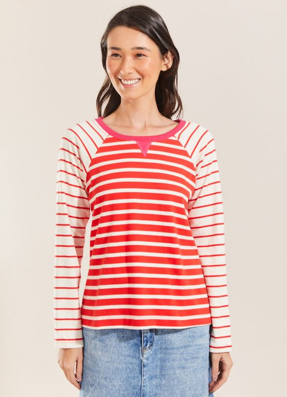 527160_0187_1_M357_BLUSA-ML-RAGLAN-MIX-LISTRAS-77M