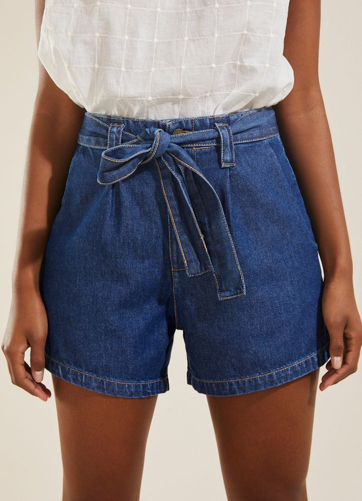 527314_3172_1_M1257_SHORT-JEANS-CLOCHARD-ALFAIATARIA-78