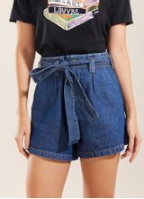 527314_3172_1_M883_SHORT-JEANS-CLOCHARD-ALFAIATARIA-78