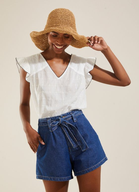 527314_3172_2_M1246_SHORT-JEANS-CLOCHARD-ALFAIATARIA-78