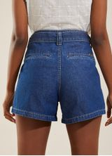 527314_3172_3_M1259_SHORT-JEANS-CLOCHARD-ALFAIATARIA-78