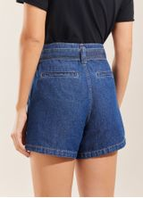 527314_3172_3_M890_SHORT-JEANS-CLOCHARD-ALFAIATARIA-78