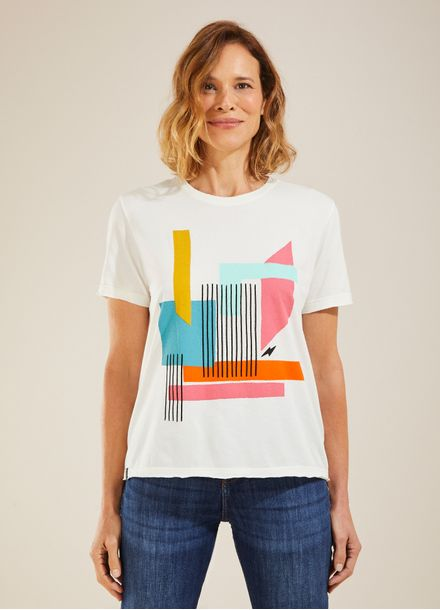 527670_016_1_M755_T-SHIRT-SLIM-COLOR-BLOCK