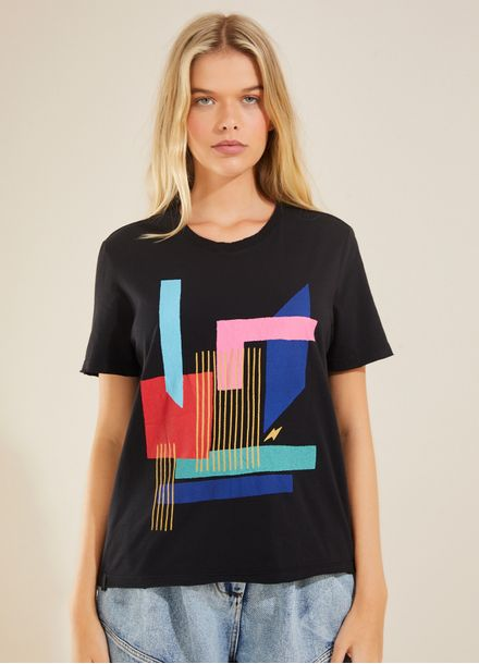 527670_1130_1_M_T-SHIRT-SLIM-COLOR-BLOCK