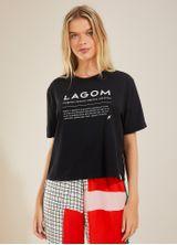 528026_1130_1_M623_T-SHIRT-BOX-LAGOM