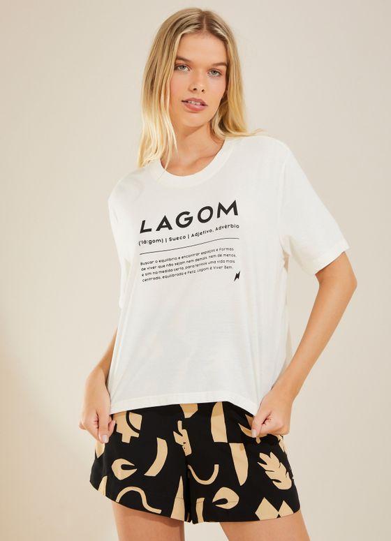 528026_3660_1_M856_T-SHIRT-BOX-LAGOM