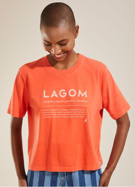 528026_3870_1_M_T-SHIRT-BOX-LAGOM