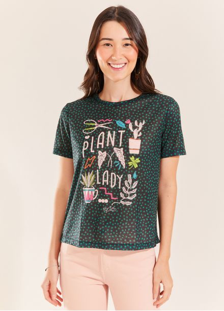 527565_1130_1_M536_T-SHIRT-SLIM-PLANT-LADY