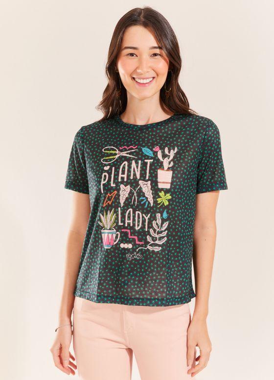 527565_1130_1_M536_T-SHIRT-SLIM-PLANT-LADY