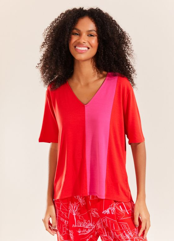 527694_3870_1_M418_BLUSA-COLOR-BLOCKING-VISCOSE