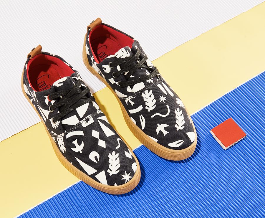 calçados 1