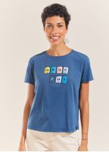 527752_3109_1_M_T-SHIRT-BABYLOOK-TABELA-PERIODICA
