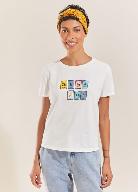 527752_3854_1_M666_T-SHIRT-BABYLOOK-TABELA-PERIODICA