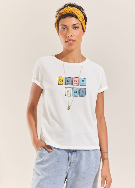 527752_3854_2_M670_T-SHIRT-BABYLOOK-TABELA-PERIODICA