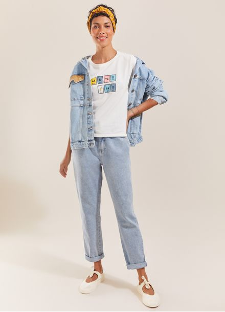 527409_1003_2_M667_CALCA-JEANS-A-MOM-COS-DUPLO-SASHA