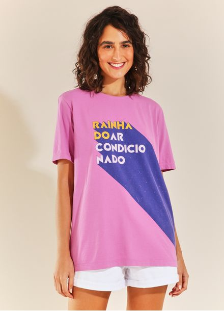 528779_0975_1_M_T-SHIRT-BOYFRIEND-RAINHA-DO-AR-CARN