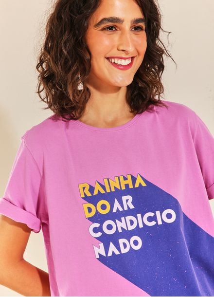 528779_0975_2_M_T-SHIRT-BOYFRIEND-RAINHA-DO-AR-CARN