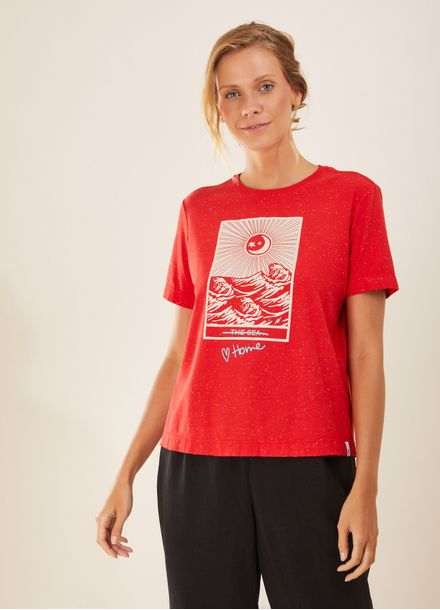 528780_3307_2_M_T-SHIRT-SLIM-THE-SEA