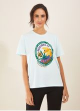 528793_077_2_M_T-SHIRT-SLIM-BANANA