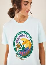 528793_077_3_M_T-SHIRT-SLIM-BANANA