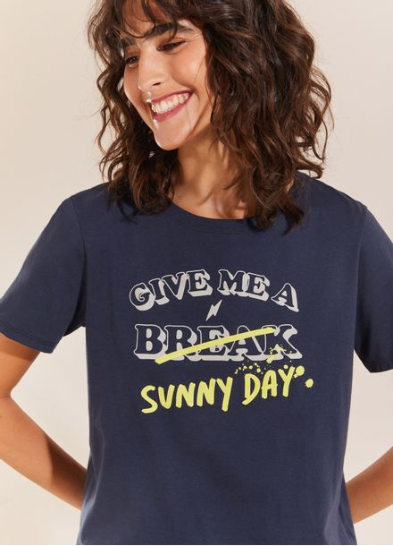 528789_3183_2_M_T-SHIRT-SLIM-GIVE-ME-A-BREAK