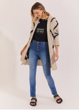 528831_3172_1_M_CALCA-JEANS-A-SKINNY-BOTOES