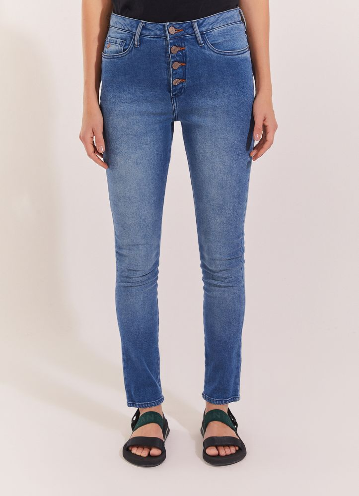 528831_3172_2_M_CALCA-JEANS-A-SKINNY-BOTOES