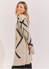 529568_016_3_M_CASACO-TRICOT-IKAT