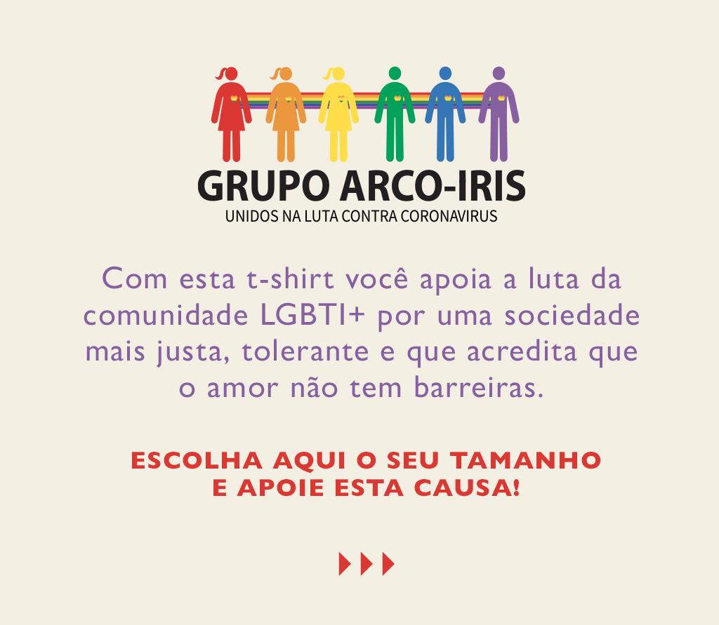 arco-iris-M