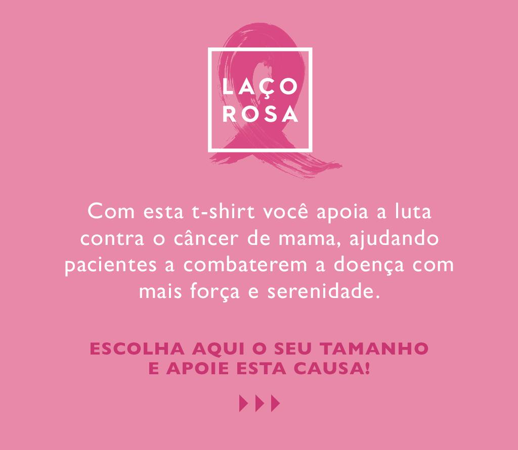 laco-rosa-M