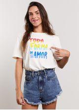 530130_011_4_M_T-SHIRT-BOX-TODA-FORMA-DE-AMOR-QR-CODE