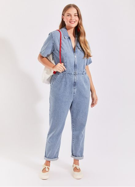529208_1003_1_M_MACACAO-JEANS-ZIPER-FRONTAL