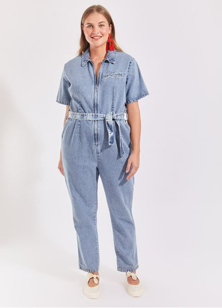 529208_1003_2_M_MACACAO-JEANS-ZIPER-FRONTAL