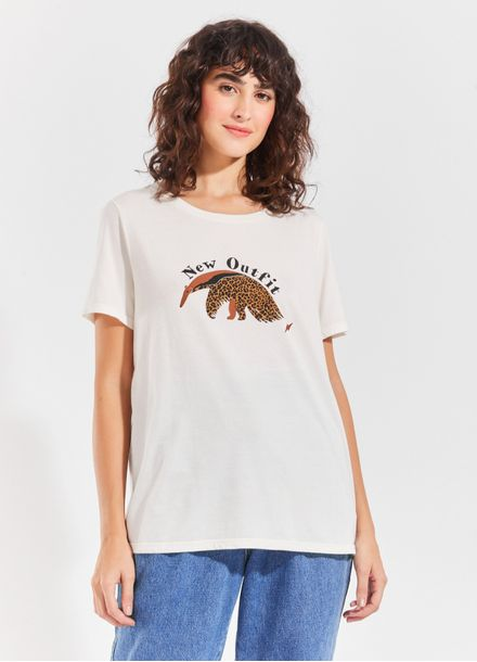 529249_016_2_M_T-SHIRT-CLASSIC-NEW-OUTFIT