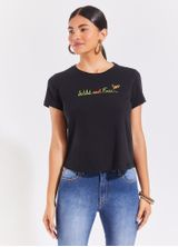 529268_021_1_M_T-SHIRT-BABYLOOK-WILD-AND-FREE