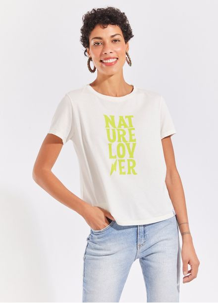 529289_016_1_M_T-SHIRT-BABYLOOK-NATURE-LOVER