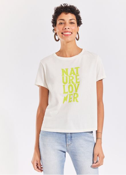 529289_016_2_M_T-SHIRT-BABYLOOK-NATURE-LOVER