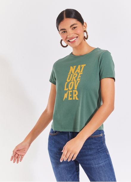 529289_028_1_M_T-SHIRT-BABYLOOK-NATURE-LOVER
